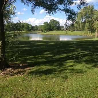 Photo of Hampton Golf Club in Rochester Hills