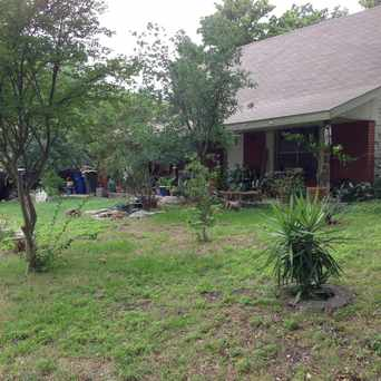 Photo of 2114 Anderson/Hardy in Wooten, Austin