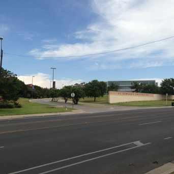 Photo of St Edwards University Activities in St. Edwards, Austin