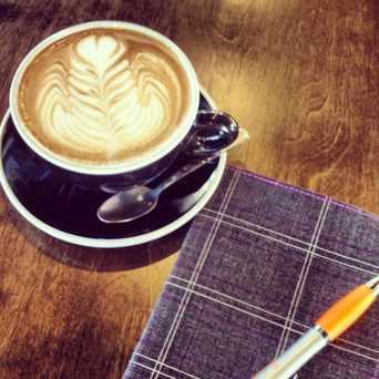 Photo of Elemental Coffee in Oklahoma City
