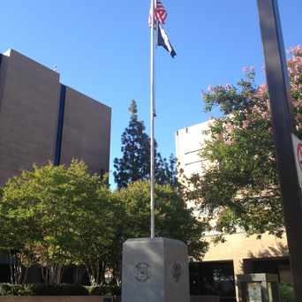 Photo of Magnolia Civic Center in El Cajon