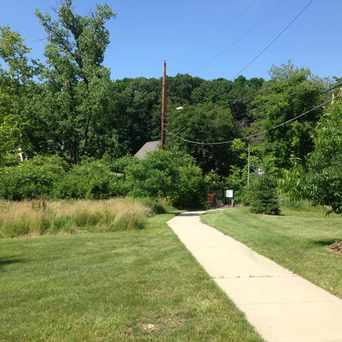 Photo of Elizabeth Park in Elizabeth Park Valley, Akron