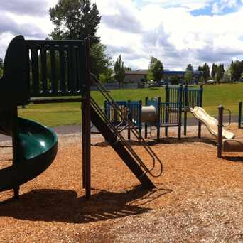 Photo of Main City Park Play Ground in Gresham