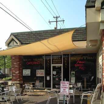 Photo of Fausto's Italian Kitchen in Arlington Heights