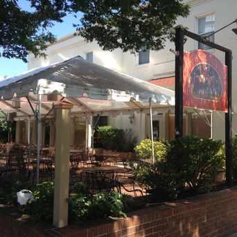 Photo of Horse & Hound Gastropub in Charlottesville