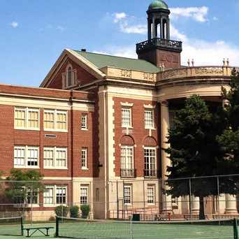 Photo of Cole Arts and Science Academy in Cole, Denver