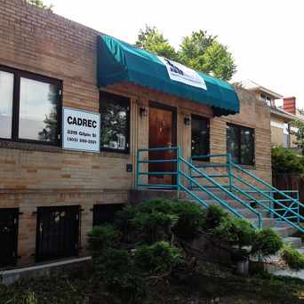 Photo of CADREC in Cole, Denver
