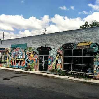 Photo of Hodgepodge in East Atlanta, Atlanta