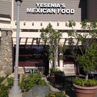 Photo of Yesenia's Mexican Food in Carmel Mountain, San Diego