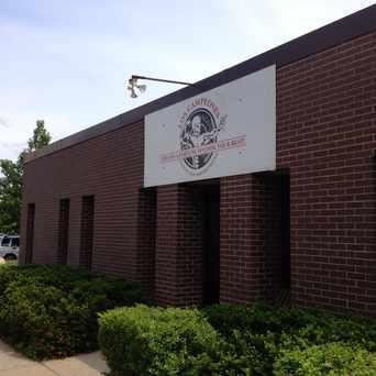 Photo of Los Campeones Fitness & Body Building in Seward, Minneapolis