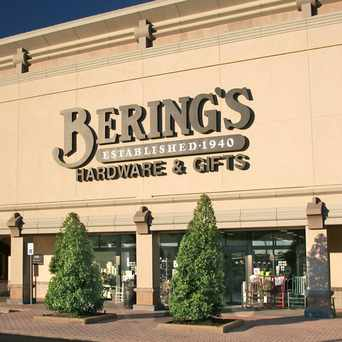 Photo of Berings Hardware in Great Uptown, Houston