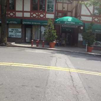 Photo of Giardino Restaurant in Douglaston, New York