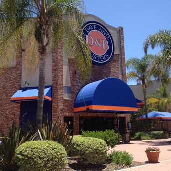Photo of Dave & Buster's in Mission Valley East, San Diego
