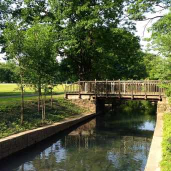 Photo of Weasel Brook Park Maintenance in Clifton