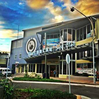 Photo of Maroochy Surf Club in Sunshine Coast