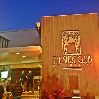 Photo of The Surf Club Mooloolaba in Sunshine Coast