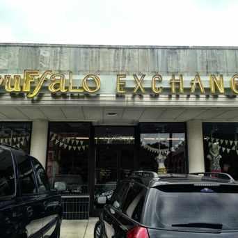 Photo of Buffalo Exchange in Virginia Highland, Atlanta
