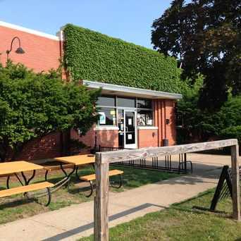Photo of The Corner Brewery in Ypsilanti