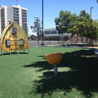 Photo of Daycare Center in City Heights, San Diego
