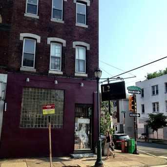Photo of L2 Restaurant & Bar in Fitler Square, Philadelphia
