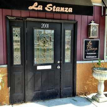 Photo of La Stanza in South Philadelphia West, Philadelphia