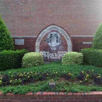 Photo of Fisk-Meharry, Nashville in Fisk-Meharry, Nashville-Davidson