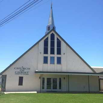 Photo of Church Of Christ in Rolando, San Diego