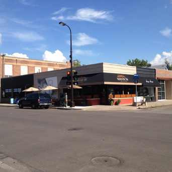 Photo of Rincón 38 in Kingfield, Minneapolis