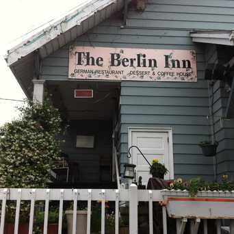 Photo of The Berlin Inn in Brooklyn, Portland
