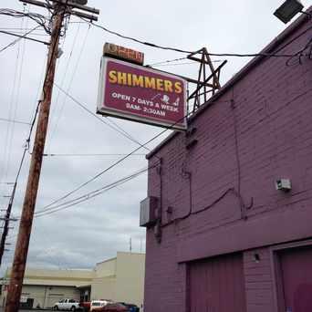 Photo of Shimmers in Mt. Scott-Arleta, Portland