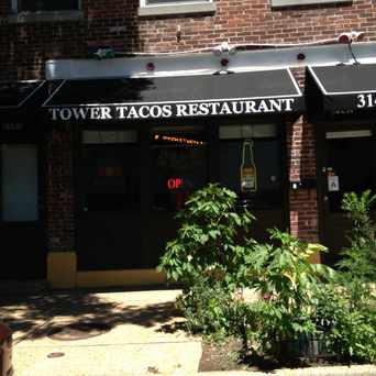 Photo of Tower Taco in Gravois Park, St. Louis
