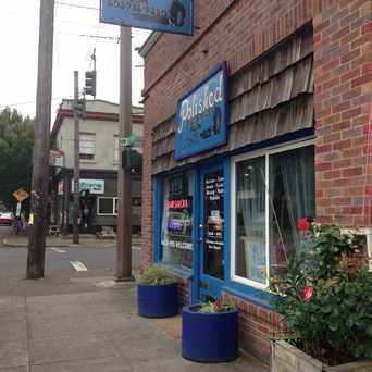 Photo of Polished A Full Services Salon in Mt. Scott-Arleta, Portland