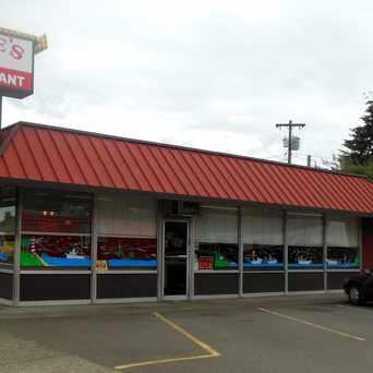 Photo of Diane's Restaurant in Creston-Kenilworth, Portland
