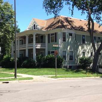 Photo of Linden Hills & 42nd in Linden Hills, Minneapolis