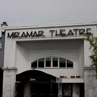 Photo of The Miramar Theatre in Upper East Side, Milwaukee