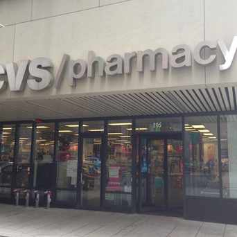 Photo of CVS/pharmacy in The Loop, Chicago