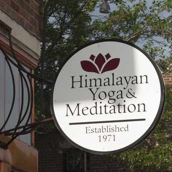Photo of Himalayan Yoga and Meditation Washington Heights in Washington Heights, Milwaukee