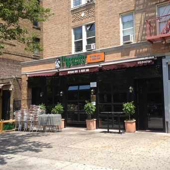 Photo of Papasito Mexican Grill in Inwood, New York