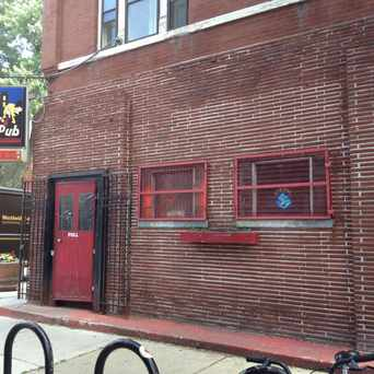 Photo of Innertown Pub in East Ukrainian Village, Chicago