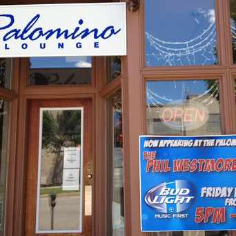 Photo of Palomino Lounge in St. Louis