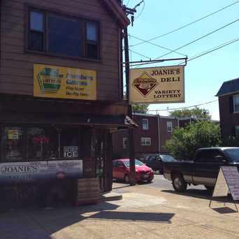 Photo of Joanie's Deli in Tacony - Wissinoming, Philadelphia
