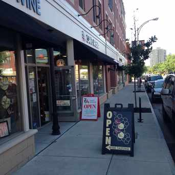 Photo of South Ave Area #7 - Solera Wine Bar in South Wedge, Rochester