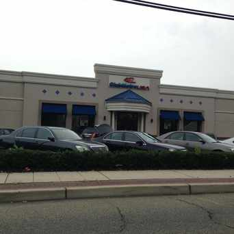 Photo of Club Metro USA in Rutherford