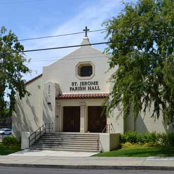 Photo of St Jerome School in Westchester-Playa Del Rey, Los Angeles