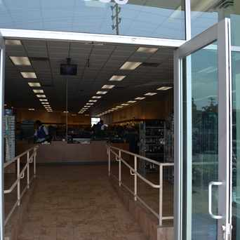 Photo of Goodwill - Los Angeles in Westchester-Playa Del Rey, Los Angeles