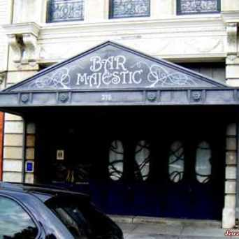 Photo of Bar Majestic in Historic Downtown, Jersey City