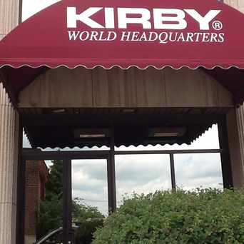 Photo of The Kirby Company in Edgewater, Cleveland