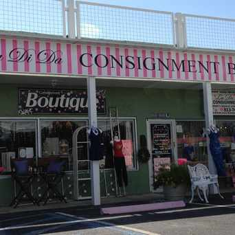 Photo of La Di Da Consignment Boutique in Tampa