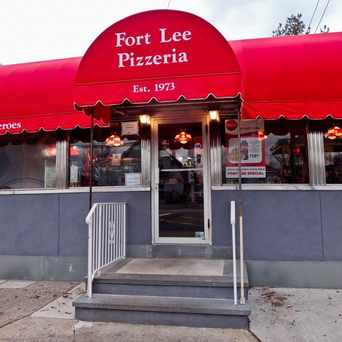 Photo of Fort Lee Pizza in Fort Lee