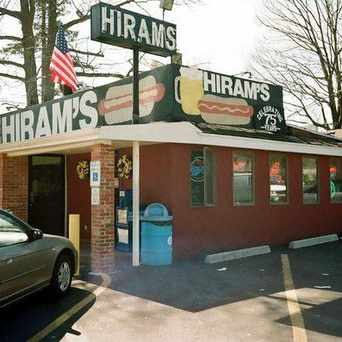 Photo of Hiram's in Fort Lee